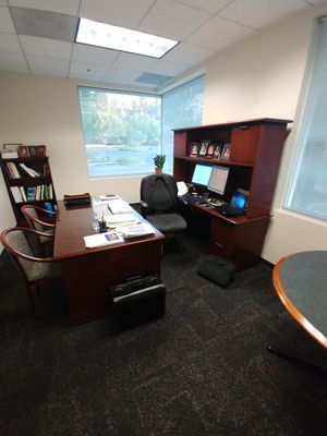 Surprising New And Used Office Furniture For Sale In Pasadena Ca Offerup Download Free Architecture Designs Sospemadebymaigaardcom