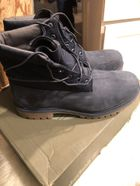 New and Used Timberland boots for Sale in Victorville, CA