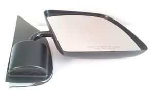 NEW Ford Econoline Van right passenger mirror 1321172 for Sale in Hampstead, NC