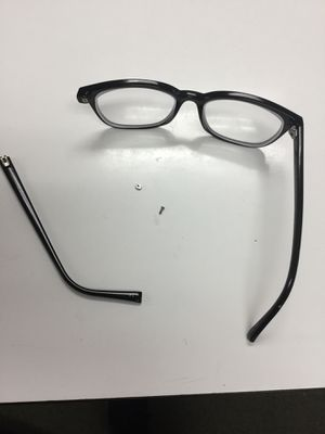 Eyeglasses frames repairs eye glasses (Jewelry & Accessories) in ...