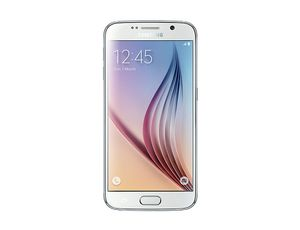 Samsung galaxy s6 for Sale in Madison Heights, VA
