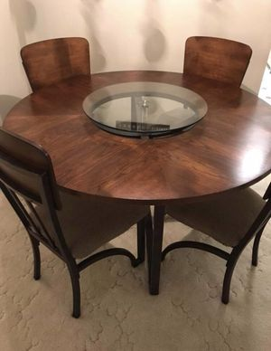 Dinning Table for Sale in Lincolnia, VA