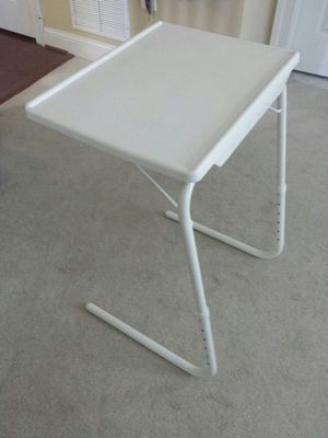 Table-mate 2- adjustable table for Sale in Fairfax, VA