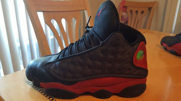 new product c5959 03400 Jordans (13s) for Sale in Bakersfield, CA - OfferUp