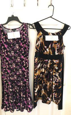 Dresses size 6 Thumbnail