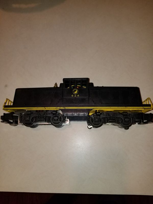 Train Engine For Sale >> Train Engine For Sale In Germantown Md Offerup