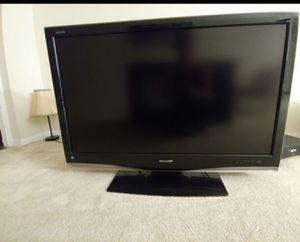 "40"" TV for Sale in Centreville, VA"