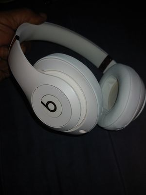 Beats Studio 3 great working condition for Sale in Washington, DC