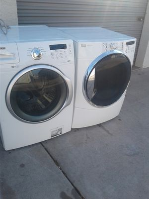 Very good condition for Sale in Phoenix, AZ