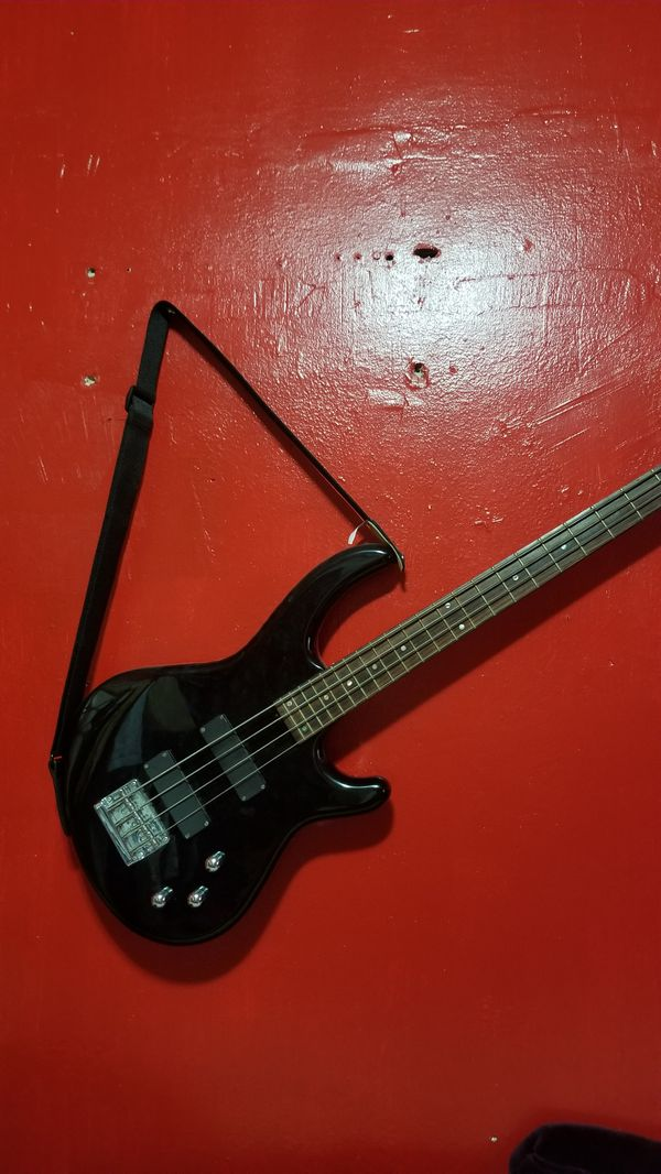 New And Used Guitars For Sale In Brooklyn Ny Offerup