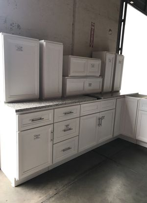 New And Used Kitchen Cabinets For Sale In Phoenix Az Offerup