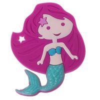 Mermaid31