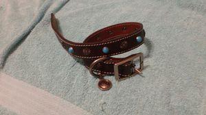 Med Dog Collar for Sale in Longwood, FL