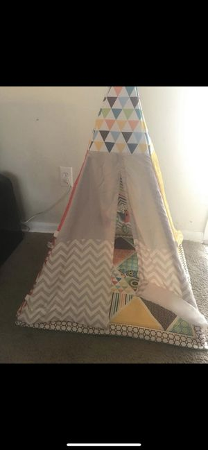 Tent Play Mat for Sale in District Heights, MD