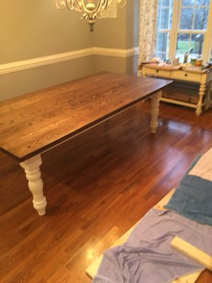 Carpet Squares Household In Wake Forest NC OfferUp - Farm table wake forest nc