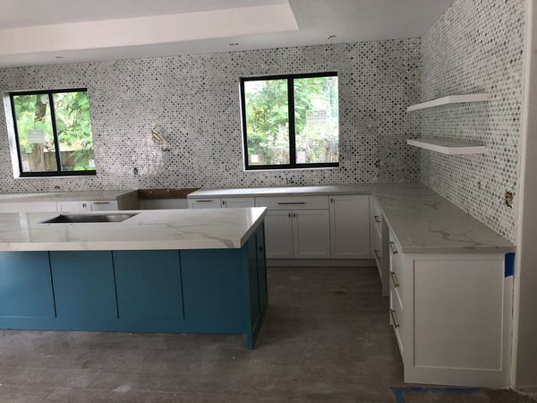 New And Used Kitchen Cabinets For Sale In Doral Fl Offerup