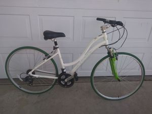 c07064e61be New And Used Schwinn Bikes For Sale In Bakersfield Ca Offerup