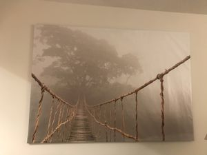 Ikea canvas for Sale in Tampa, FL