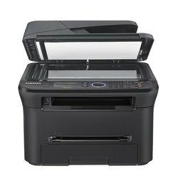Samsung Monochrome Multifunction Laser Printer (SCX-4623F) Thumbnail