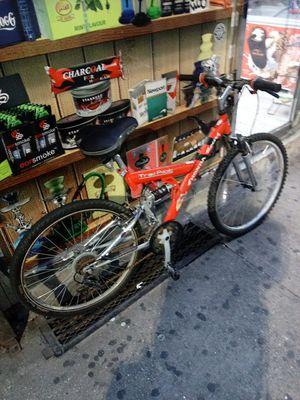 Honda Racing Trail Pilot Bicycle Pilot From Infoimages Com