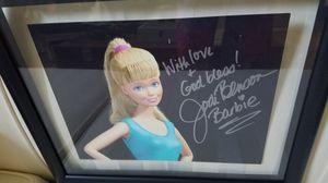 Disney Legend Jodi Benson memorabilia for Sale in Clermont, FL