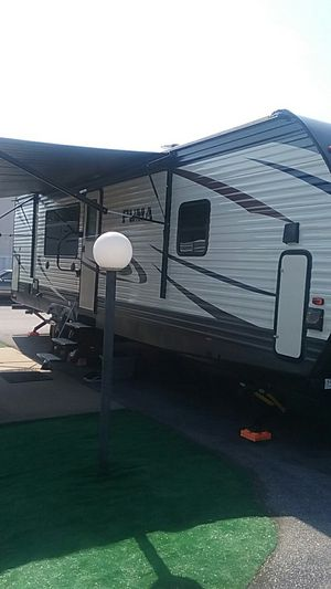 Travel trailer for Sale in Frederick, MD