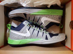 Sumner Et D'occasion Vendre Chaussures Wa À Neuves Offerup Nike j5ARq34L