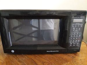Ge Countertop Microwave For In Bakersfield Ca