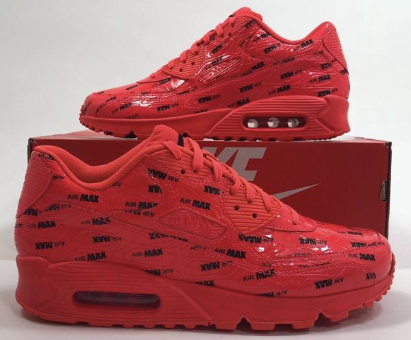 5240ecdc95 ... sweden nike air max premium 90 size 9.5 brand new with box for sale in  everett
