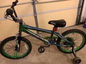 Kids bike for Sale in Ashburn, VA