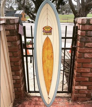Bing surfboards, lotus for Sale in Huntington Beach, CA