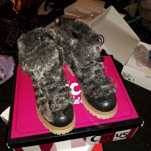 Sam Edelman boots for Sale in Washington, DC