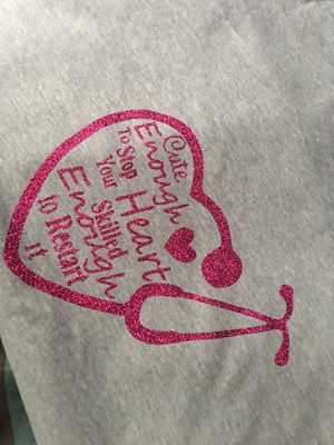 Custom T-shirts hats totes decals and more for sale  Tulsa, OK