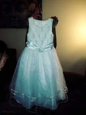 New and used Wedding dresses for sale in Ohio - OfferUp