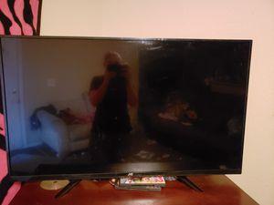JVC TV, used for sale  Springdale, AR