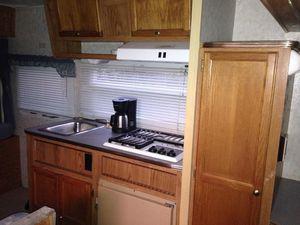 camper 99' for Sale in Scottsdale, AZ