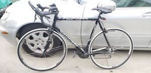 b7f436fc819 New and Used Cannondale bikes for Sale in Tustin, CA - OfferUp
