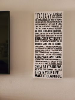Quote Frames Thumbnail