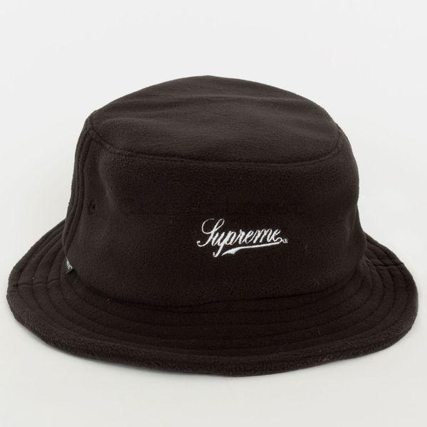 4b1a3effd25 SUPREME Polartec Crusher hat for Sale in Fullerton