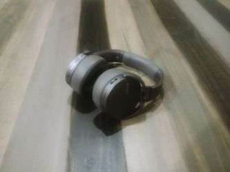 Sony MDR-XB950N1 Thumbnail