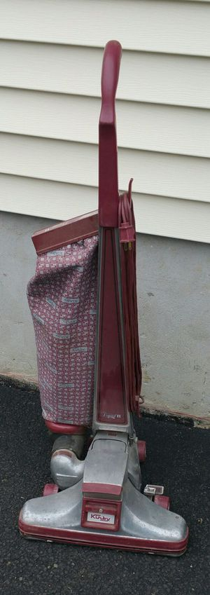 New And Used Vacuum Cleaners For Sale In Allentown Pa