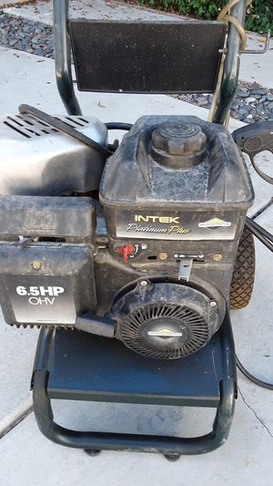 New And Used Tools Machinery For Sale In Temecula CA