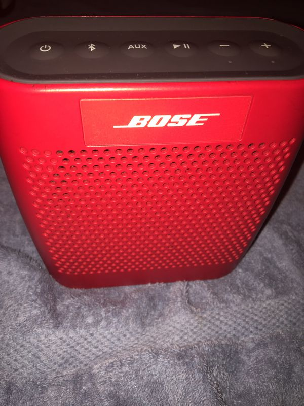 New and Used Bose speakers for Sale in Fairfax, VA - OfferUp