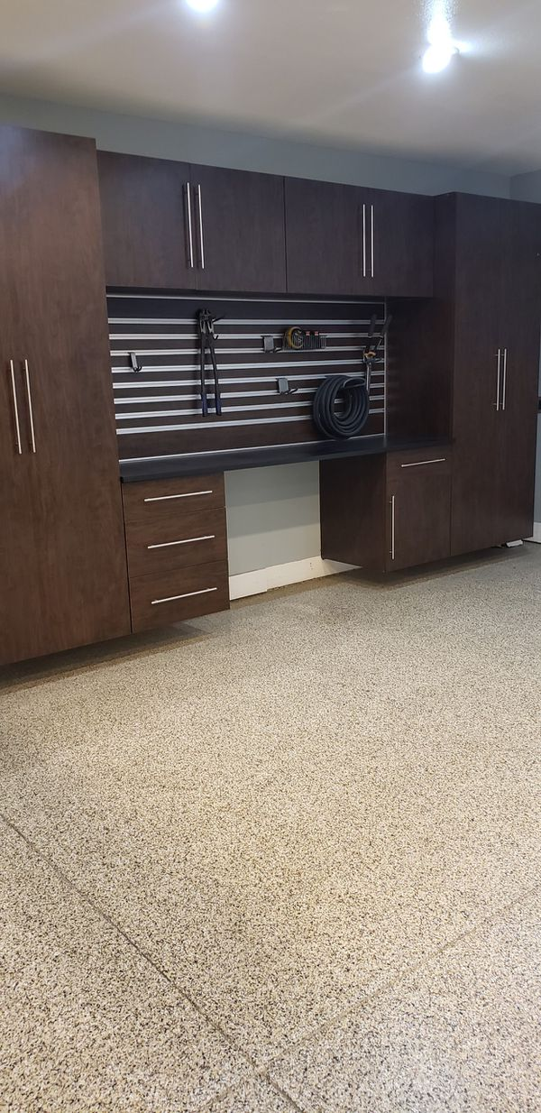 Cabinets And Floors For Sale In Baldwin Park Ca Offerup