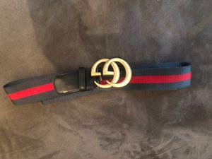 9226e366f Gucci for Sale in Tennessee - OfferUp