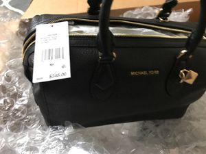 Michael Kors for Sale in Richmond, VA