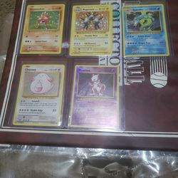 Evolutions Hollo And Reverse  Thumbnail