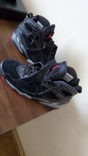 super popular faa29 45f31 New and Used Jordan retro for Sale in Bakersfield, CA - OfferUp