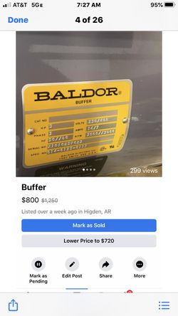 Balbor Thumbnail