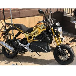 Rocket Automatic Motorcycle for Sale in Philadelphia, PA
